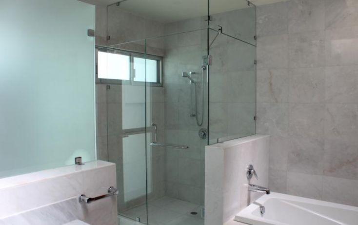 Foto de casa en renta en, querétaro, querétaro, querétaro, 1426149 no 16