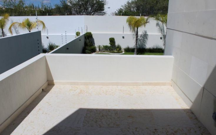 Foto de casa en renta en, querétaro, querétaro, querétaro, 1426149 no 17