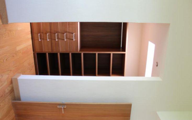 Foto de casa en renta en, querétaro, querétaro, querétaro, 1426149 no 18