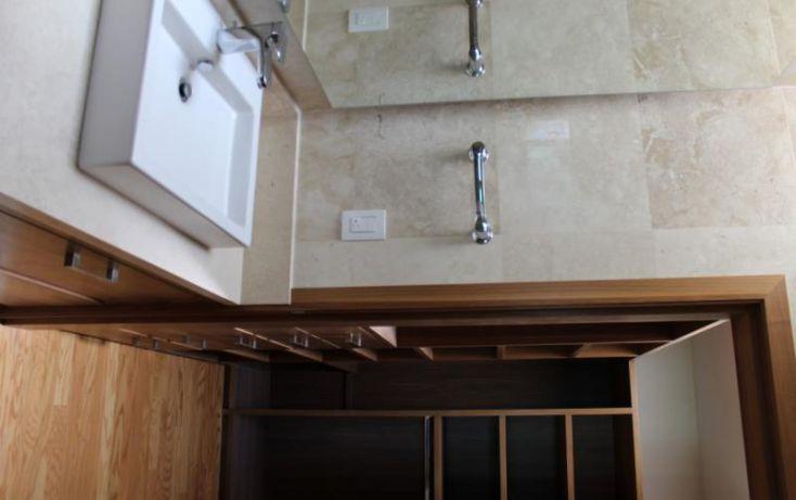 Foto de casa en renta en, querétaro, querétaro, querétaro, 1426149 no 19