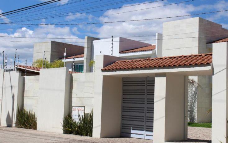 Foto de casa en renta en, querétaro, querétaro, querétaro, 1426149 no 22