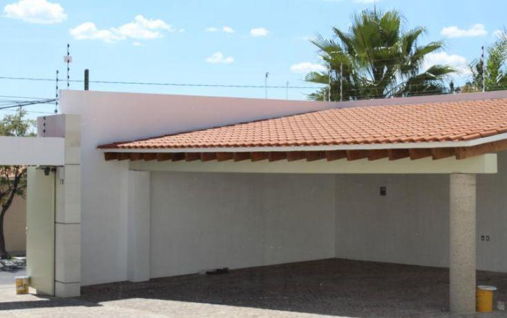 Foto de casa en renta en, querétaro, querétaro, querétaro, 1426149 no 23