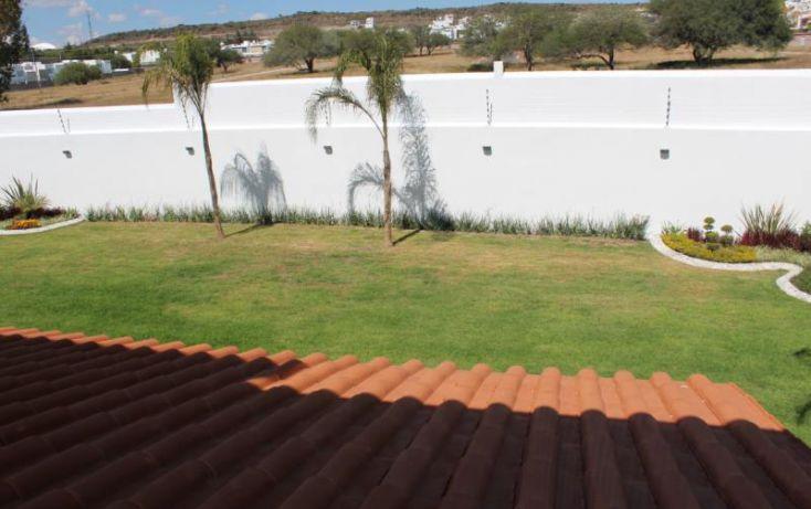 Foto de casa en renta en, querétaro, querétaro, querétaro, 1426149 no 24