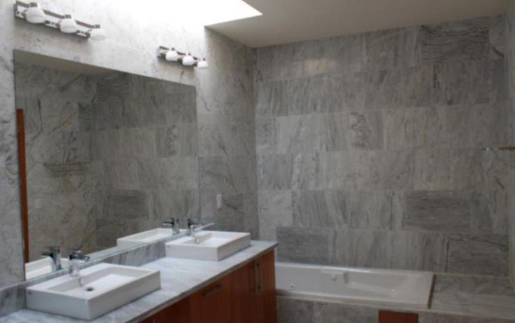 Foto de casa en renta en, querétaro, querétaro, querétaro, 1426149 no 26