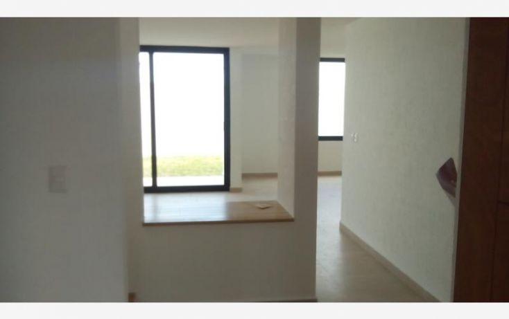Foto de casa en venta en, querétaro, querétaro, querétaro, 1487153 no 03