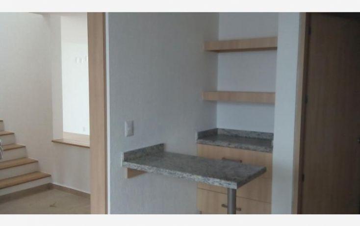 Foto de casa en venta en, querétaro, querétaro, querétaro, 1487153 no 07
