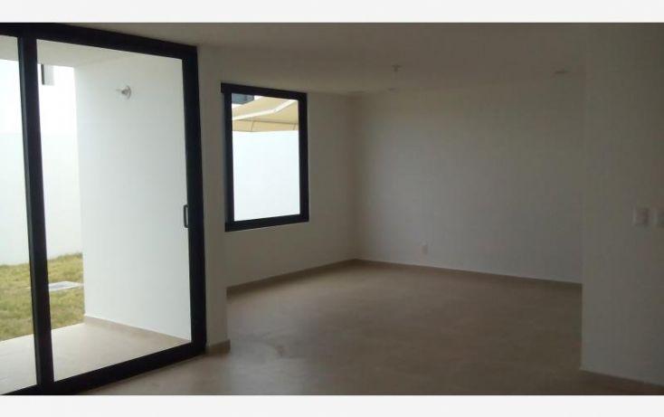 Foto de casa en venta en, querétaro, querétaro, querétaro, 1487153 no 08