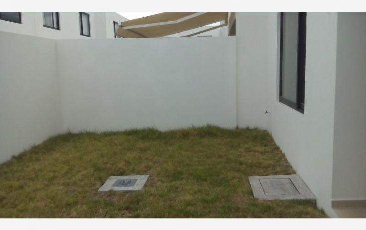 Foto de casa en venta en, querétaro, querétaro, querétaro, 1487153 no 09