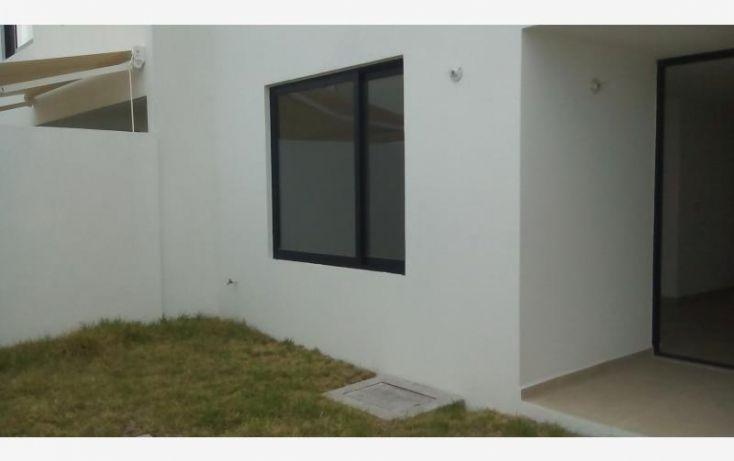 Foto de casa en venta en, querétaro, querétaro, querétaro, 1487153 no 10