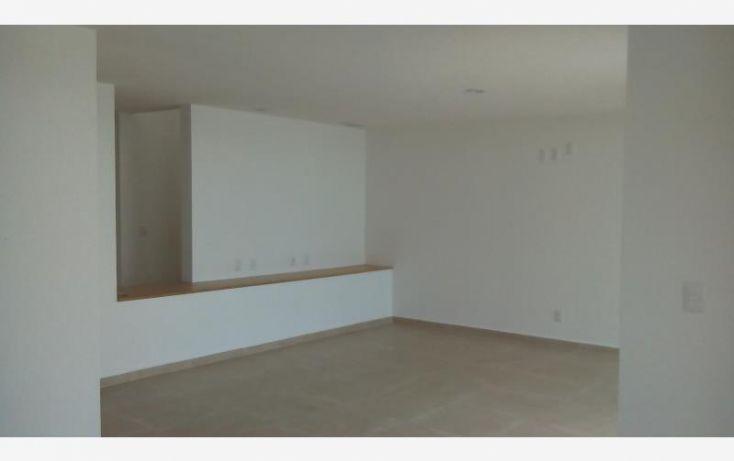 Foto de casa en venta en, querétaro, querétaro, querétaro, 1487153 no 11