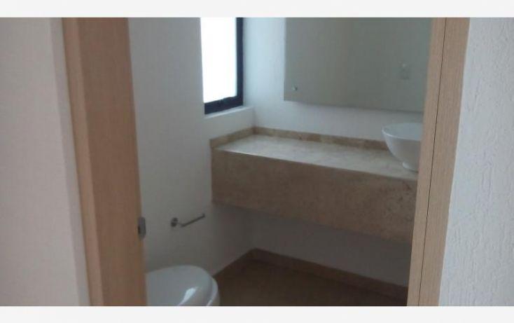 Foto de casa en venta en, querétaro, querétaro, querétaro, 1487153 no 13