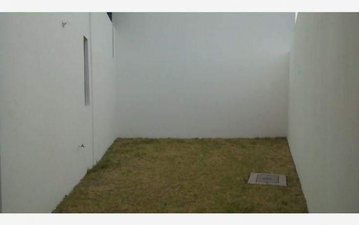Foto de casa en venta en, querétaro, querétaro, querétaro, 1487153 no 18