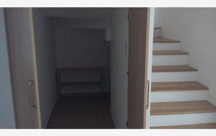 Foto de casa en venta en, querétaro, querétaro, querétaro, 1487153 no 20