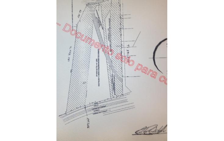 Foto de terreno industrial en venta en  , querétaro, querétaro, querétaro, 1597804 No. 01