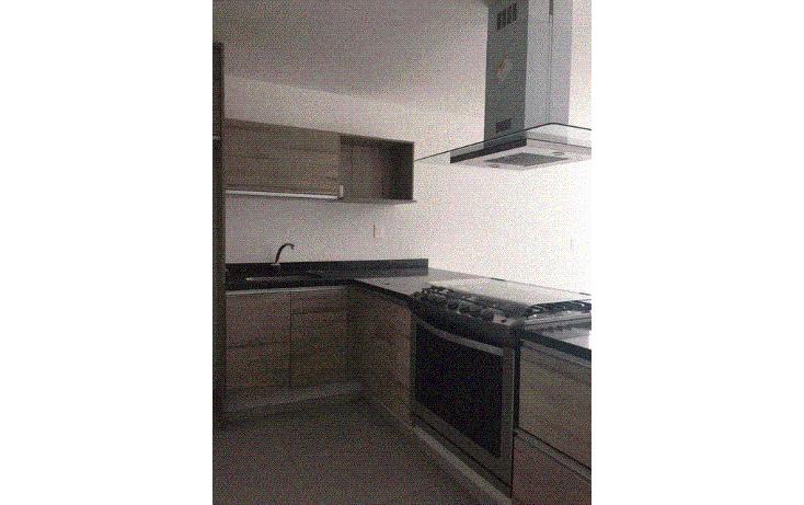 Foto de departamento en renta en  , querétaro, querétaro, querétaro, 1665727 No. 05