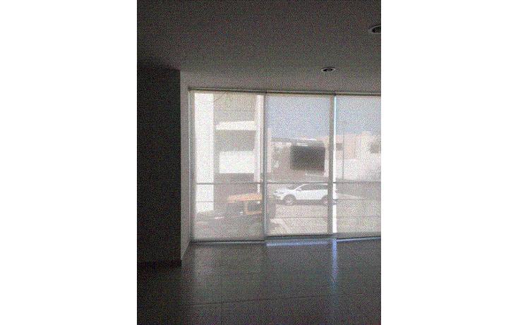 Foto de departamento en renta en  , querétaro, querétaro, querétaro, 1665727 No. 07
