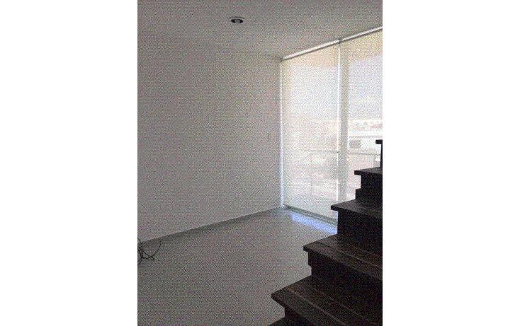 Foto de departamento en renta en  , querétaro, querétaro, querétaro, 1665727 No. 09