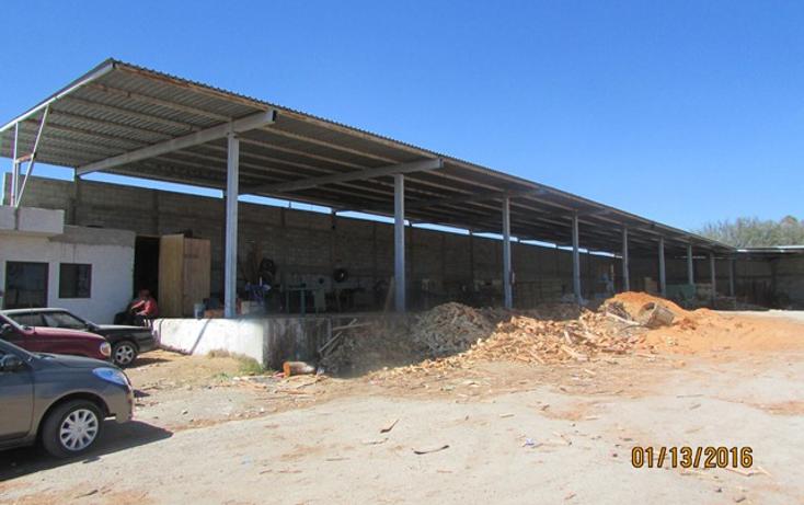 Foto de nave industrial en renta en  , querétaro, querétaro, querétaro, 2008872 No. 03