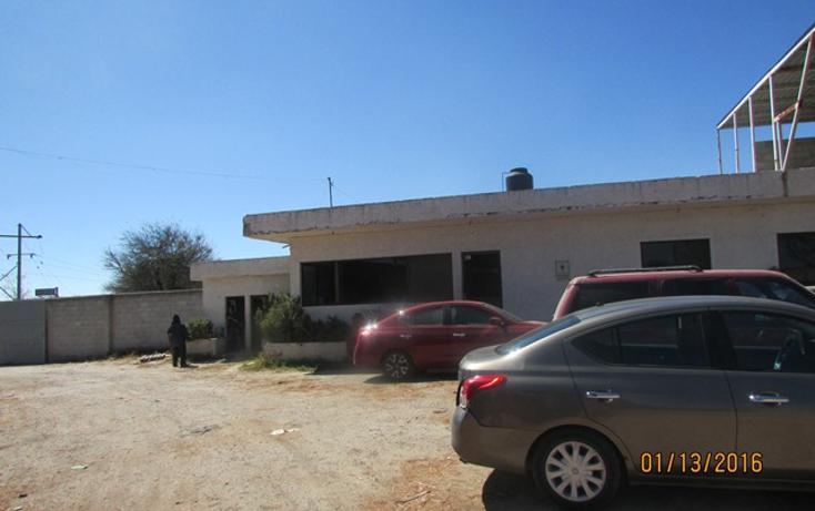 Foto de nave industrial en renta en  , querétaro, querétaro, querétaro, 2008872 No. 04