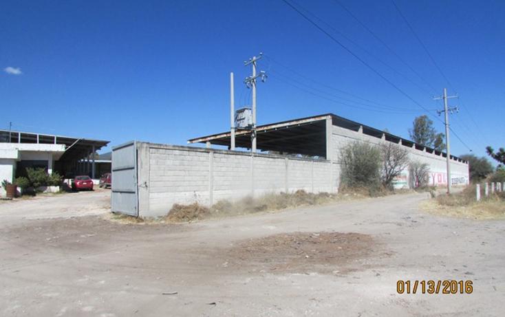 Foto de nave industrial en renta en  , querétaro, querétaro, querétaro, 2008872 No. 09