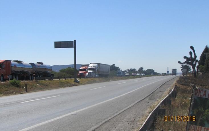 Foto de nave industrial en renta en  , querétaro, querétaro, querétaro, 2008872 No. 11