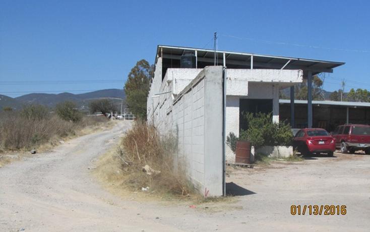 Foto de nave industrial en renta en  , querétaro, querétaro, querétaro, 2008872 No. 12