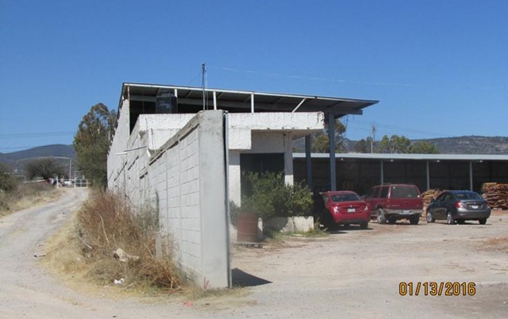 Foto de nave industrial en renta en  , querétaro, querétaro, querétaro, 2008872 No. 13