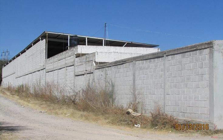 Foto de nave industrial en renta en  , querétaro, querétaro, querétaro, 2008872 No. 14