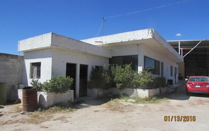Foto de nave industrial en renta en  , querétaro, querétaro, querétaro, 2008872 No. 16