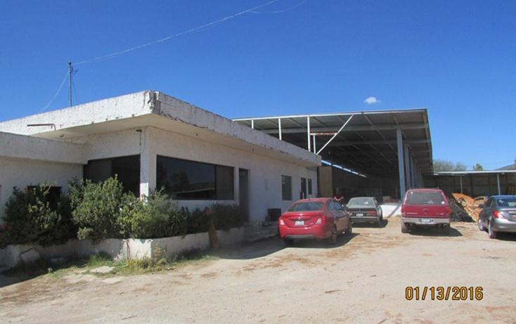 Foto de nave industrial en renta en  , querétaro, querétaro, querétaro, 2008872 No. 17