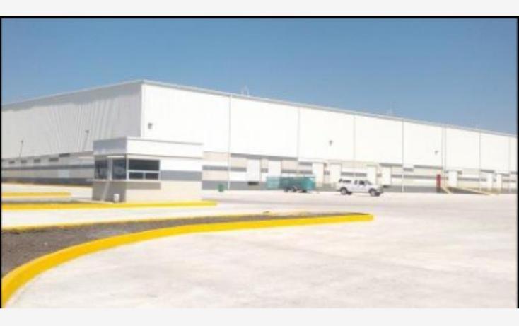 Foto de nave industrial en renta en  , querétaro, querétaro, querétaro, 896061 No. 02