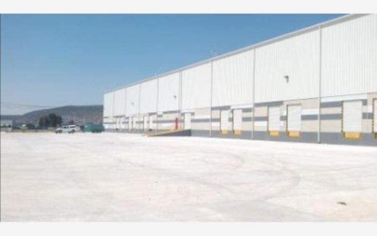 Foto de nave industrial en renta en  , querétaro, querétaro, querétaro, 896061 No. 03