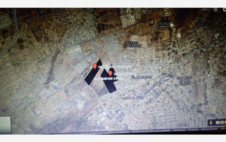 Foto de terreno habitacional en venta en quero arce 400, real de minas, hermosillo, sonora, 1840508 no 01