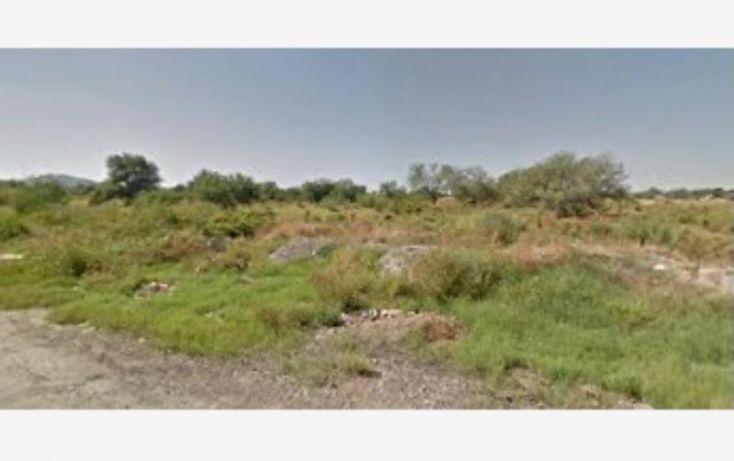 Foto de terreno habitacional en venta en quero arce 400, real de minas, hermosillo, sonora, 1840508 no 03