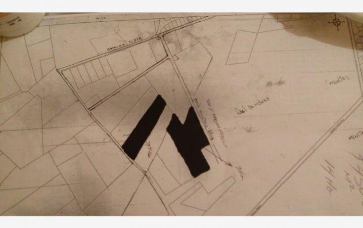 Foto de terreno habitacional en venta en quero arce 400, real de minas, hermosillo, sonora, 1840508 no 04