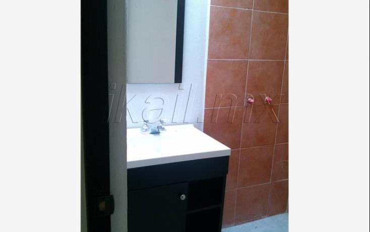 Foto de casa en venta en quetazatcoatl, enrique rodríguez cano, tuxpan, veracruz, 577952 no 04