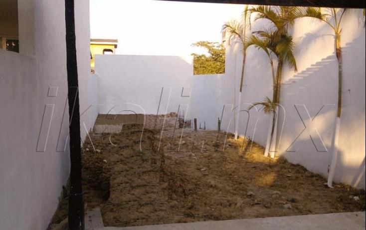 Foto de casa en venta en quetazatcoatl, enrique rodríguez cano, tuxpan, veracruz, 577952 no 07