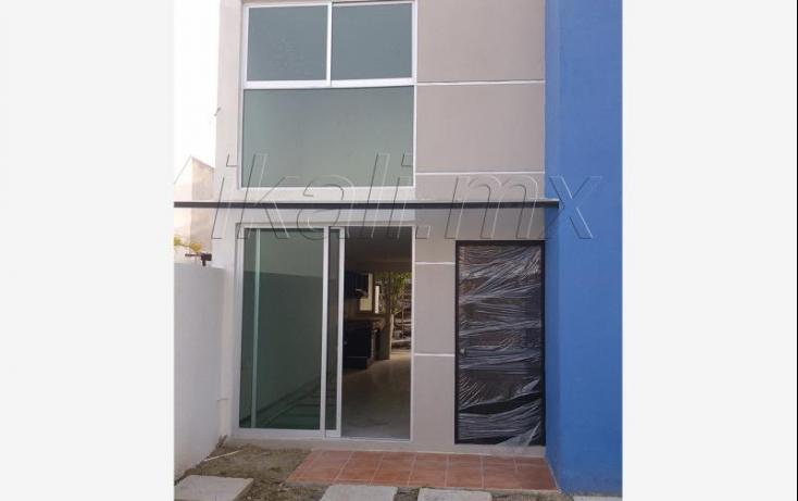 Foto de casa en venta en quetazatcoatl, enrique rodríguez cano, tuxpan, veracruz, 577952 no 08