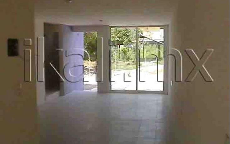 Foto de casa en venta en quetazatcoatl, enrique rodríguez cano, tuxpan, veracruz, 577952 no 11