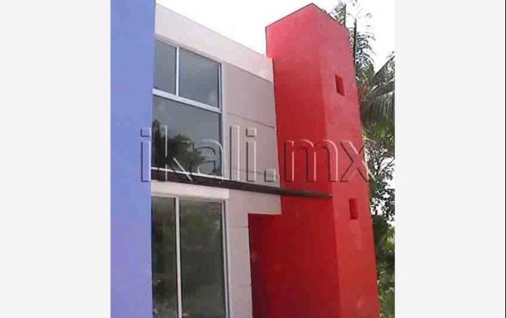 Foto de casa en venta en quetazatcoatl, enrique rodríguez cano, tuxpan, veracruz, 577952 no 12