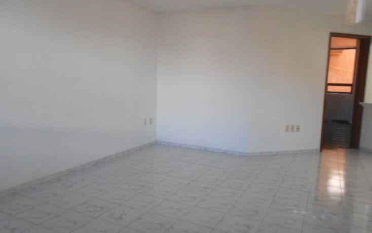 Foto de casa en renta en quetzal 114, el cortijo, querétaro, querétaro, 1702380 no 06