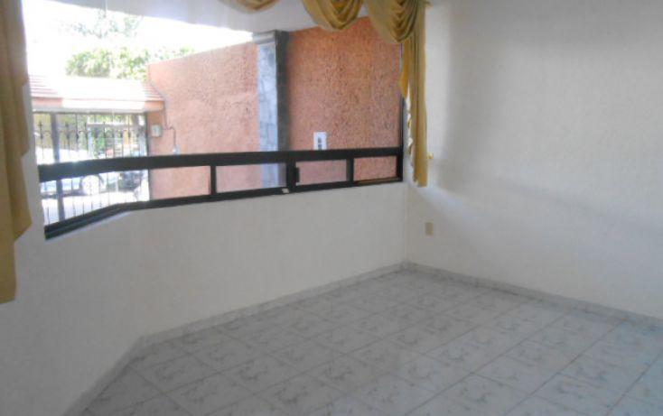 Foto de casa en renta en quetzal 114, el cortijo, querétaro, querétaro, 1702380 no 07