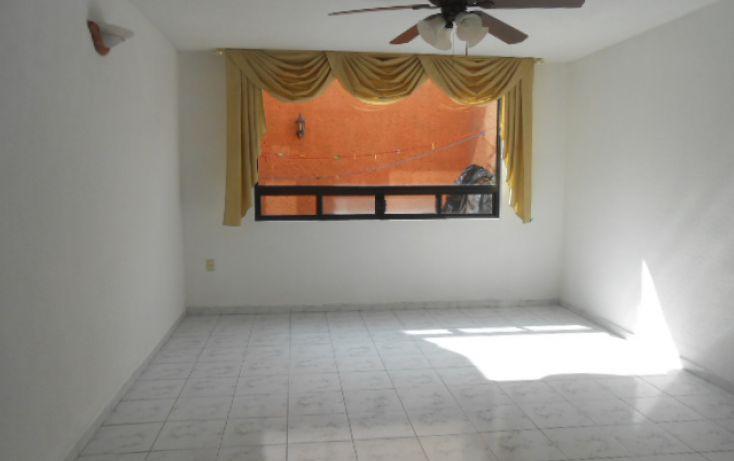 Foto de casa en renta en quetzal 114, el cortijo, querétaro, querétaro, 1702380 no 08