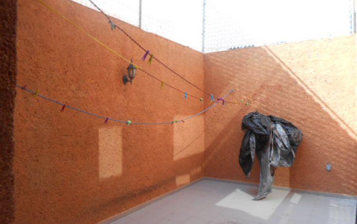 Foto de casa en renta en quetzal 114, el cortijo, querétaro, querétaro, 1702380 no 09