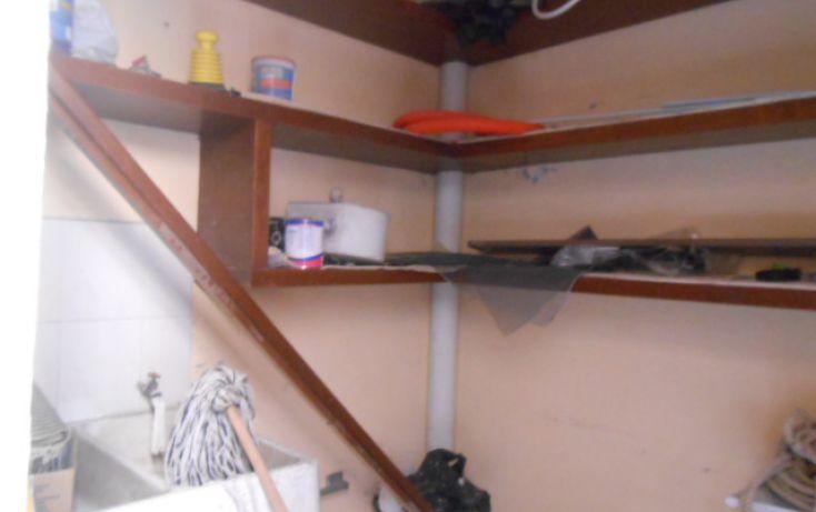 Foto de casa en renta en quetzal 114, el cortijo, querétaro, querétaro, 1702380 no 10