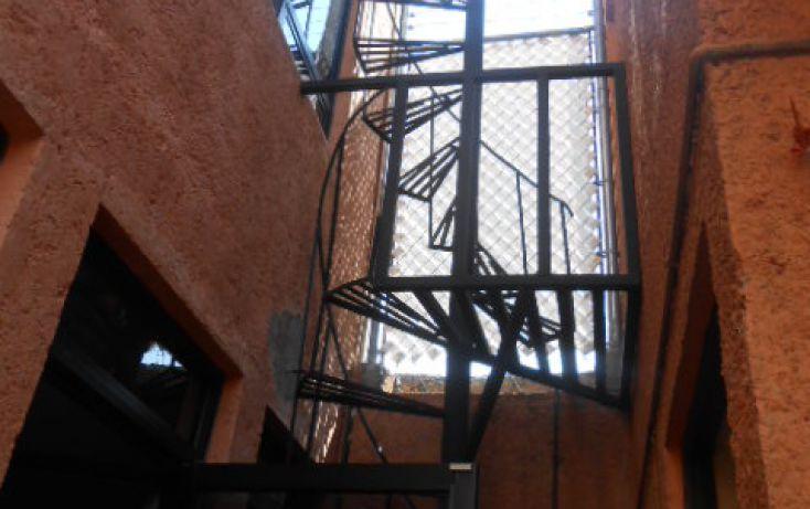 Foto de casa en renta en quetzal 114, el cortijo, querétaro, querétaro, 1702380 no 11