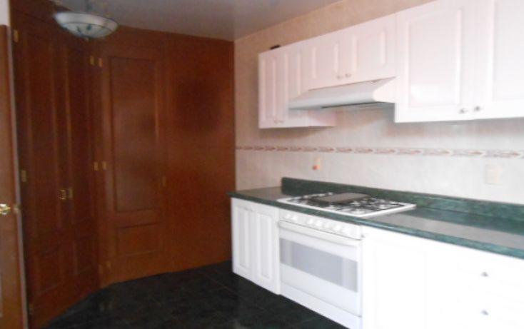 Foto de casa en renta en quetzal 114, el cortijo, querétaro, querétaro, 1702380 no 12