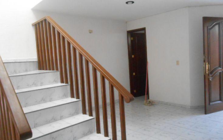 Foto de casa en renta en quetzal 114, el cortijo, querétaro, querétaro, 1702380 no 13