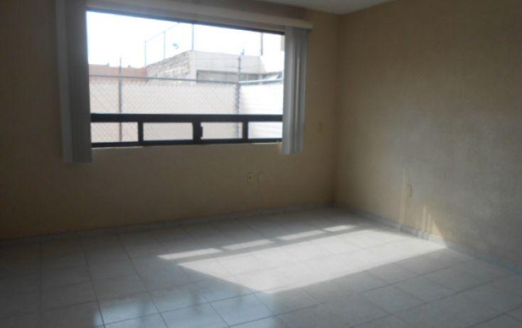 Foto de casa en renta en quetzal 114, el cortijo, querétaro, querétaro, 1702380 no 15