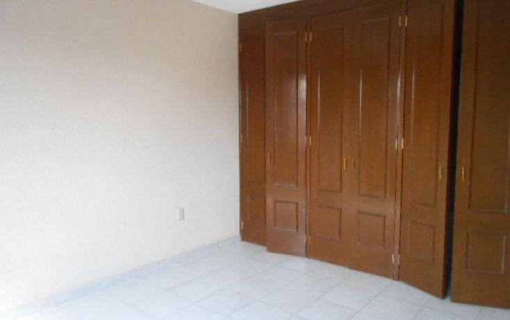 Foto de casa en renta en quetzal 114, el cortijo, querétaro, querétaro, 1702380 no 16